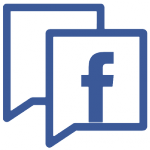 facebook-chat-logo-icon-65857