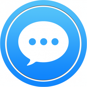 message-icon-png-3