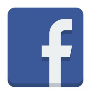 facebook วิทยาลัยชุมชน